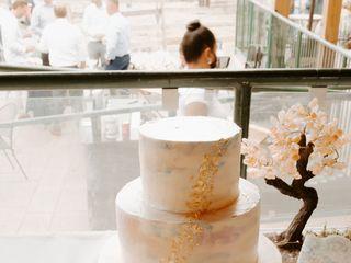 Cake Fiction 3