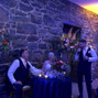 Seipsville Banquet Center 13