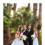 Adagio Weddings 7