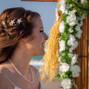 Gloss Bridal and Beauty Bar 14