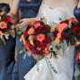 M's Wedding Flowers 6