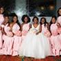 Brides by NoNA 18