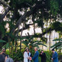 Miami Beach Botanical Garden 8