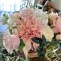 Elegant Touch Floral Designs 9