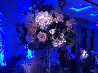 In Full Bloom 3