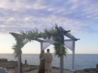 Borghinvilla Wedding Venue 1