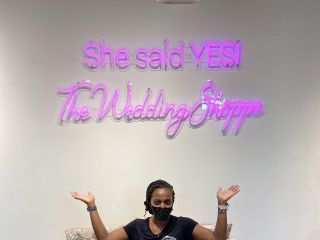 The Wedding Shoppe 3
