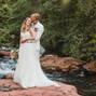 Sedona Bride Photographers 15