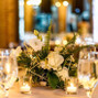 Bee Inspired Events 19