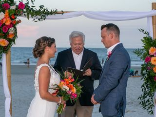Weddings and Vow 5