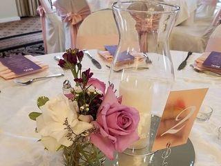 Carmen's Floral Designs 7