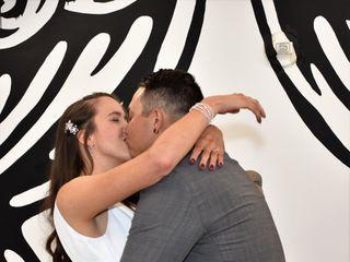 FREE Vegas Weddings 1