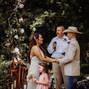 Arrowwood Weddings + Events 15