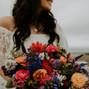 Beautiful Savage Flowers 13