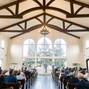 The Chapel at Ana Villa 18