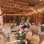 The Barn at Whippoorwill Hollow 10