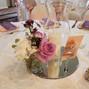 Carmen's Floral Designs 10