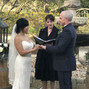 A Beautiful Ceremony Napa Valley 4