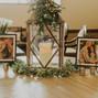 Bella Vista Reception and Event Center 15