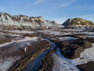 Photos by Miss Ann / Iceland Wedding Planner / Your Adventure Wedding 3