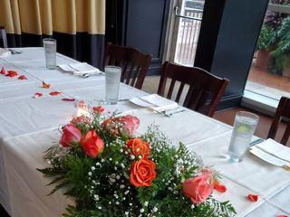 310 Lakeside & Park South Restaurants 2