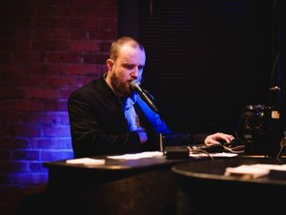 Midwest Dueling Pianos 4