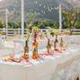 Rancho Guejito Weddings & Events 14