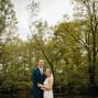 Becker's Bridal 16