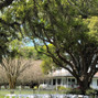 Palmetto Riverside Bed and Breakfast 9