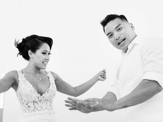 AmorAmor Weddings 2
