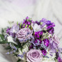 JP Wedding Flowers 13