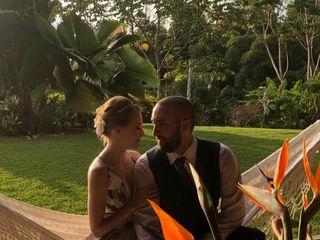 Del Mar Weddings 7