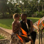 Del Mar Weddings 14