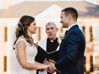Wedding Ceremonies by Jeff 4