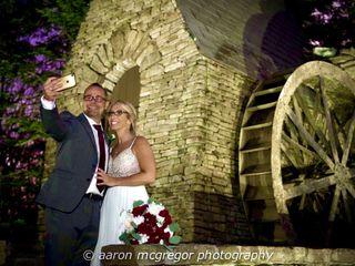 Aaron McGregor Photography 1