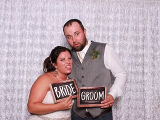 FX Photo Booths, LLC 2