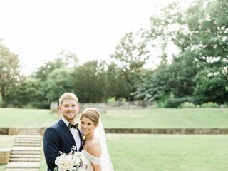 Stephanie Axtell Photography & Videography 1