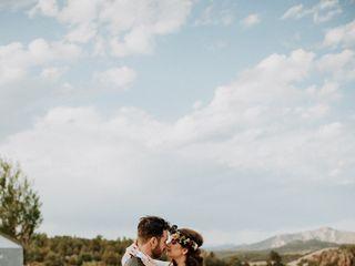 Emma & Grace Bridal 4