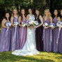 Bella's Bridal & Formal 12