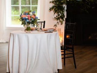 Party Suppliers and Rentals 1