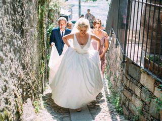 Lake Maggiore Wedding Style 1