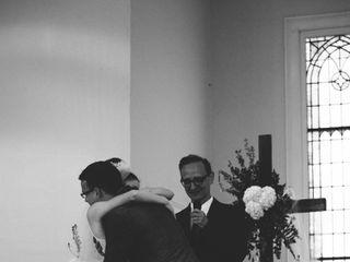 Wedding Officiants 5