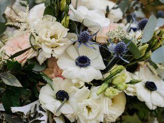 The Flower Diva 4