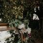 Santara Flowers 15