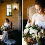 Tiffani Jones Photography 14