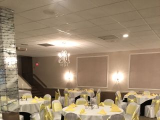 The Christy Banquet Centers 2