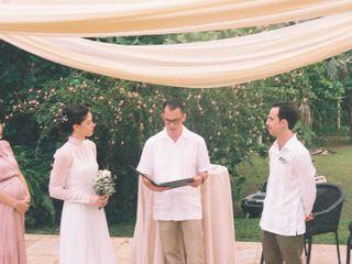 True to You Wedding Ceremonies 4
