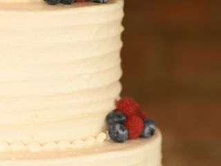 Cakes by Jula 3