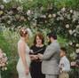 Spoken Heart Ceremonies with Katrina Baecht 14