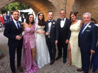 Weddings on Demand 5